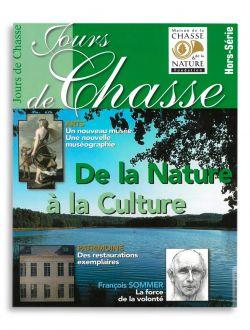 Hors-série Musée de la Chasse et de la Nature