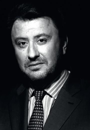 """Éric Neubauer """"La fidélisation de nos clients est un axe fondamental"""""""