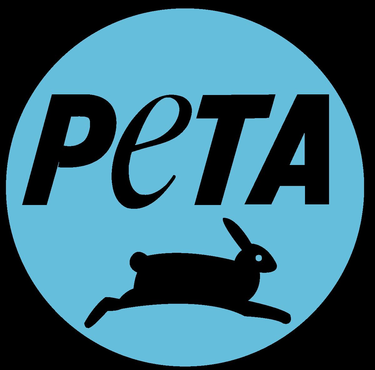 Antispécisme : quelle mouche a donc piqué PETA ?
