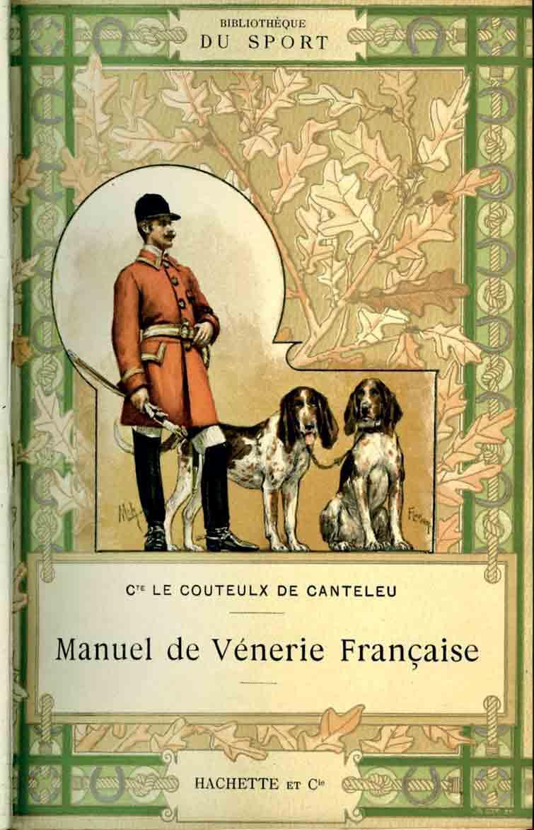 La chronique de Cédric et Ithier de Fougerolle, directeurs des Éditions de Montbel