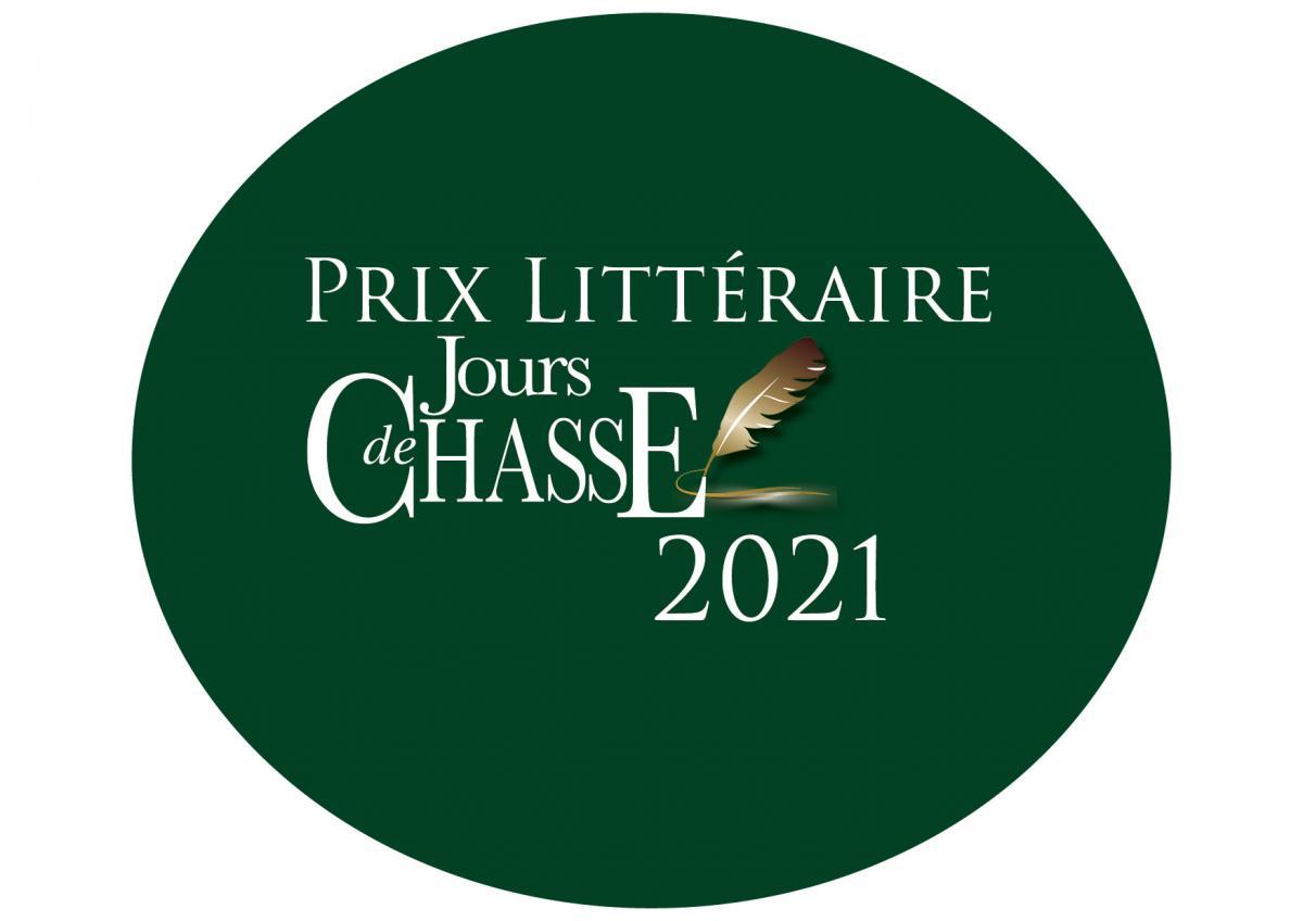 Prix Littéraire Jours de Chasse 2021