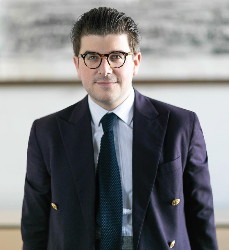 """Confidences : Paul Mougenot «""""Il faut promouvoir la """"chasse verte""""»"""